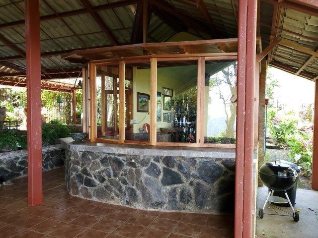 laguna-apoyo-home-for-sale (3)