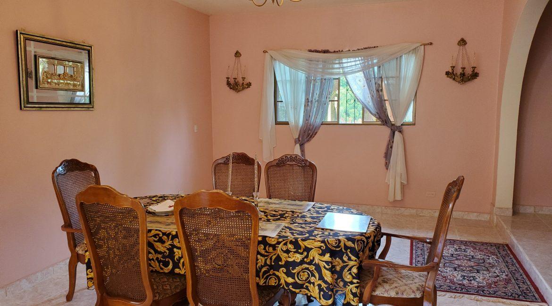 nicaragua-real-estate (6)