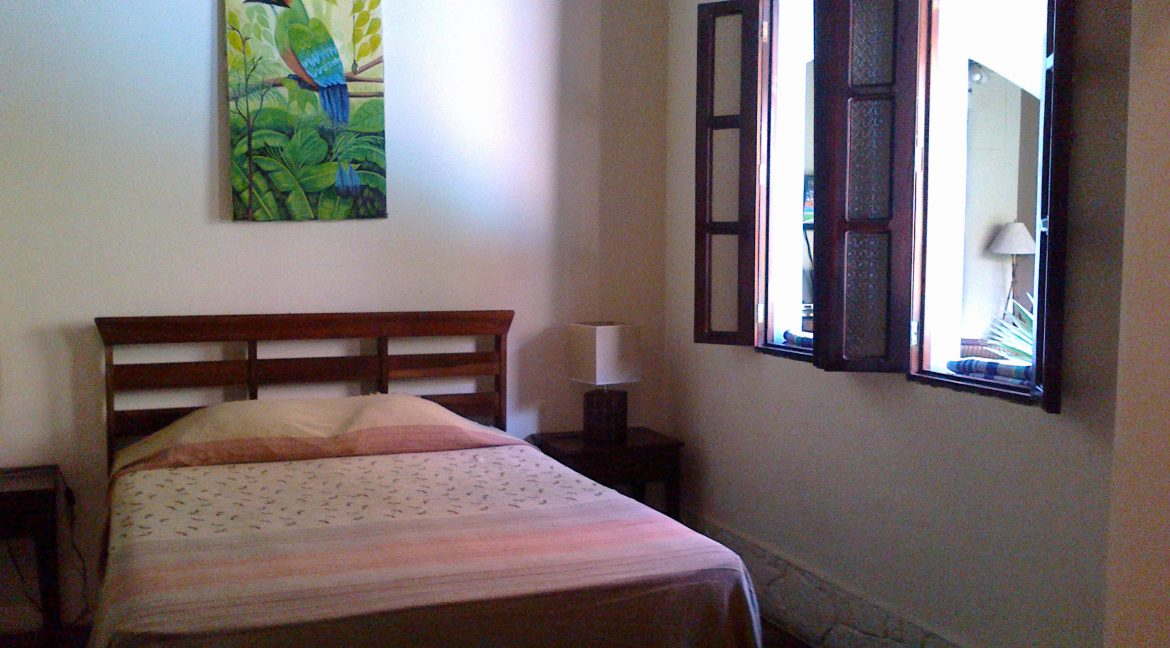 nicaragua real estate colonial house Casa Dulce (21)