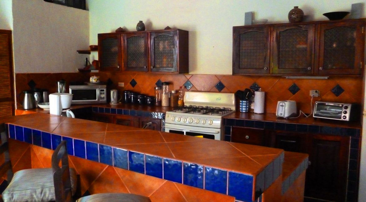 nicaragua real estate colonial house Casa Dulce (26)