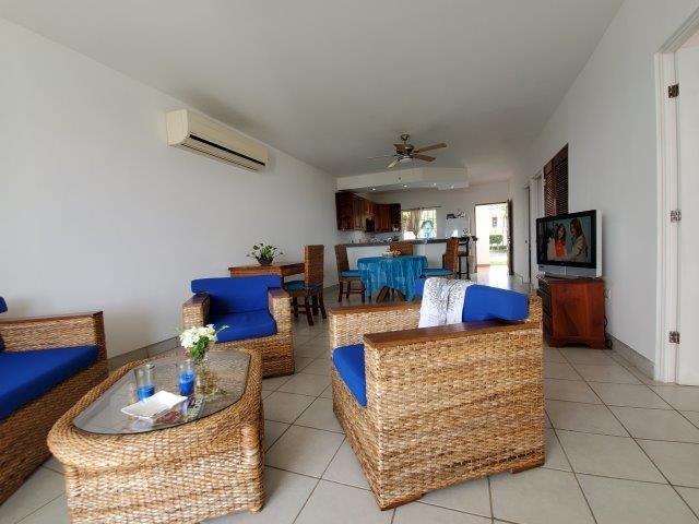 property-for-sale-granada-nicaragua (7)