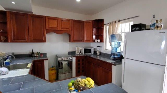real-estate-Granada-Nicaragua-condo (2)