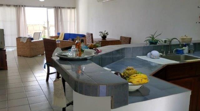 real-estate-Granada-Nicaragua-condo (3)