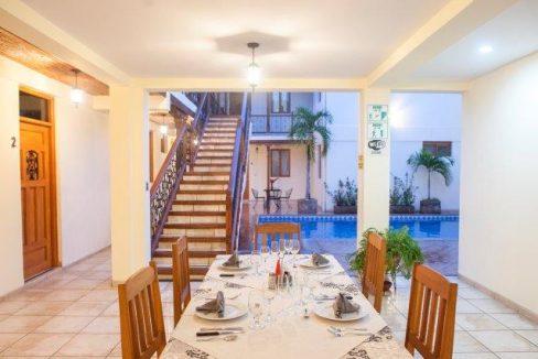 Hotel-for-sale-granada-nicaragua