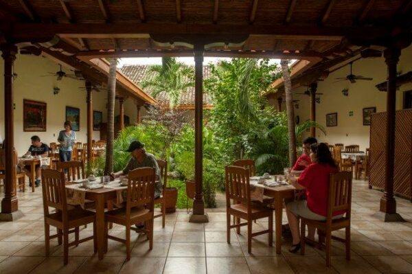 real-estate-for-sale-Granada (11)