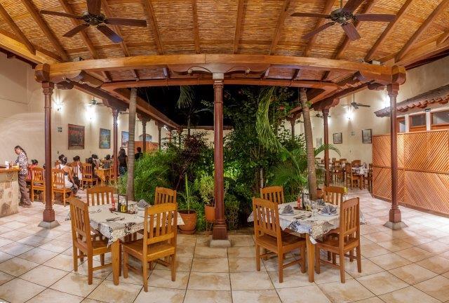 real-estate-for-sale-Granada (4)