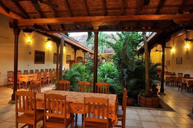real-estate-for-sale-Granada (5)