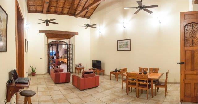 real-estate-for-sale-Granada (8)