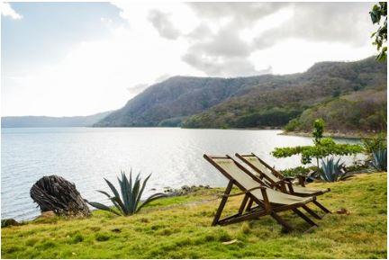 real-estate-for-sale-laguna-apoyo-nicaragua (8)