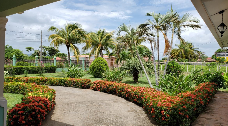 real-estate-nicaragua (1)