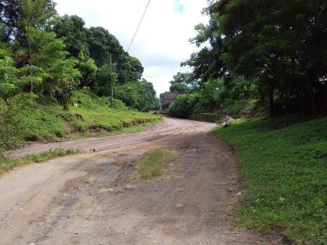 se-vende-finca-diria-nicaragua (4)