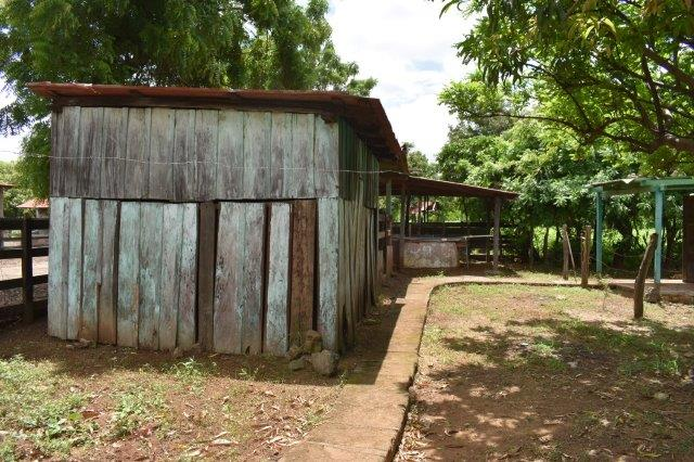 se-vende-finca-san-nicaragua (10)