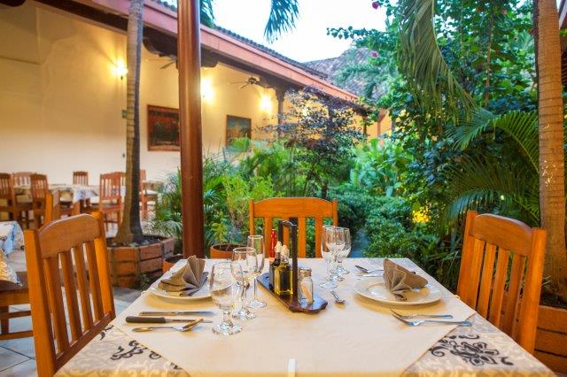 se-vende-hotel-granada-nicaragua (12)