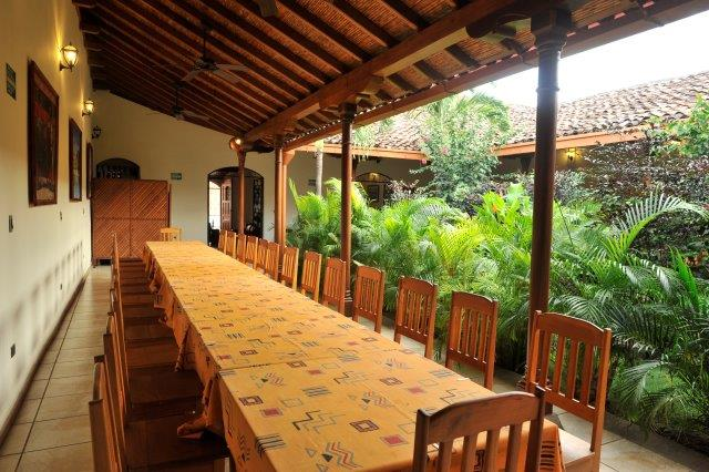 se-vende-hotel-granada-nicaragua (3)