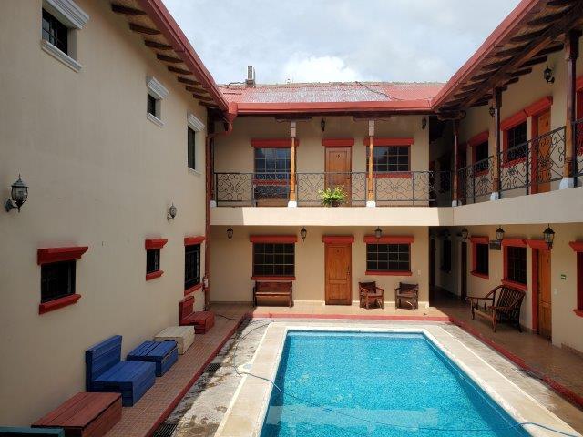 For-rent-hotel-granada-nicaragua (1)