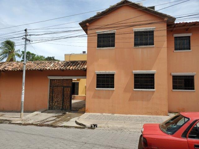 For-rent-hotel-granada-nicaragua (21)