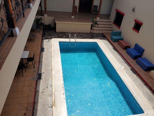For-rent-hotel-granada-nicaragua (26)