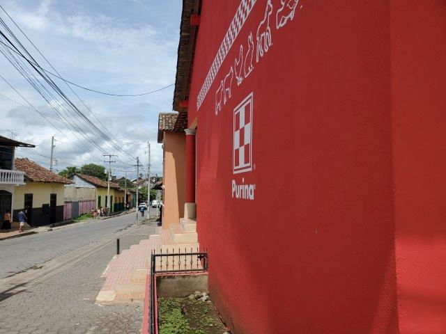 For-rent-hotel-granada-nicaragua (29)