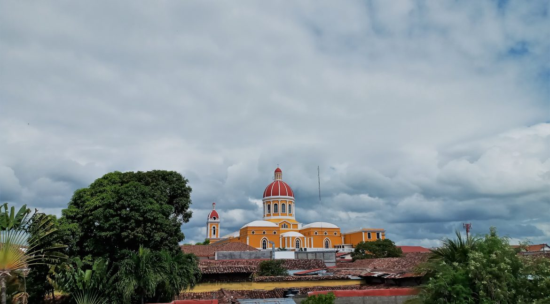 Se-vende-casa-colonial-granada-nicaragua (24)