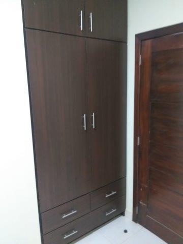 casa-en-venta-granada-nicaragua (13)