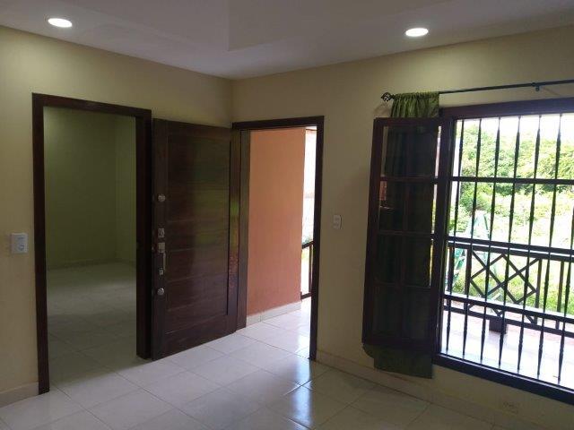 casa-en-venta-granada-nicaragua (17)