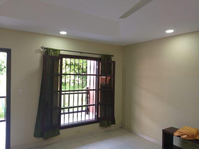 casa-en-venta-granada-nicaragua (18)