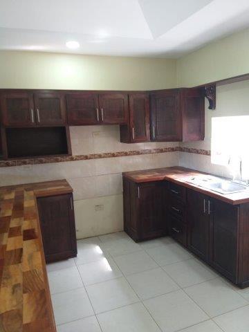 casa-en-venta-granada-nicaragua (7)