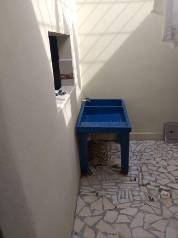 casa-en-venta-granada-nicaragua (8)