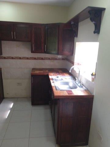 casa-en-venta-granada-nicaragua (9)