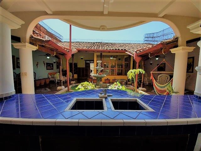 colonial-home-for-sale-granada-nicaragua (12)
