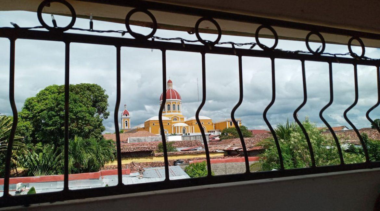 colonial-home-for-sale-granada-nicaragua (18)