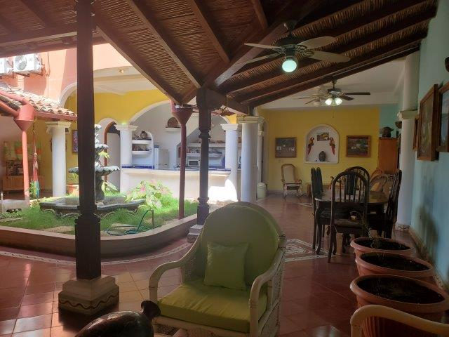 colonial-home-for-sale-granada-nicaragua (2)