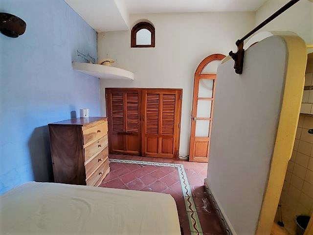 colonial-home-for-sale-granada-nicaragua (5)