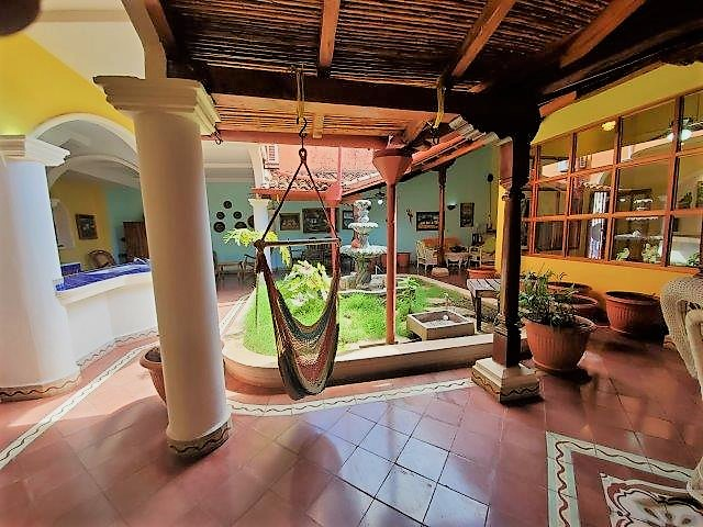colonial-home-for-sale-granada-nicaragua (7)