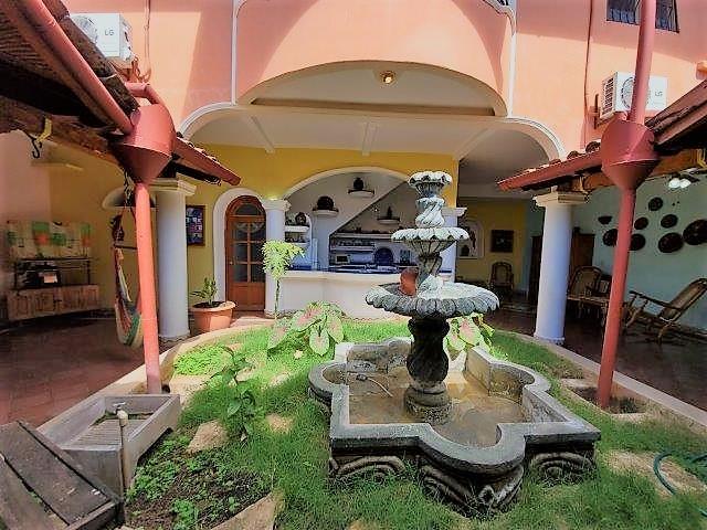 colonial-home-for-sale-granada-nicaragua (8)