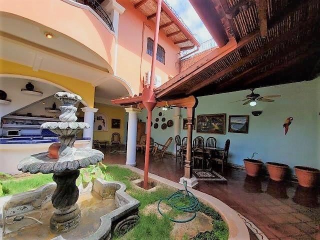colonial-home-for-sale-granada-nicaragua (9)