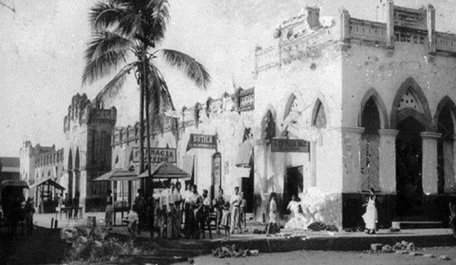 masaya-tourism-market