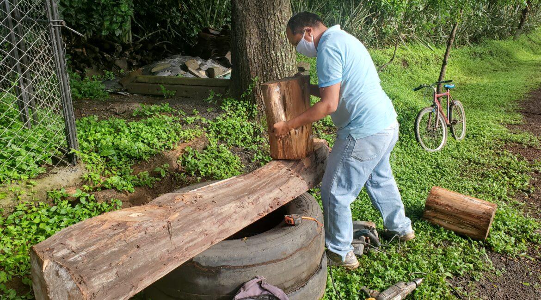woodworking-nicaragua