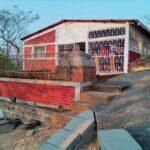 ostional-beach-property-Nicaragua