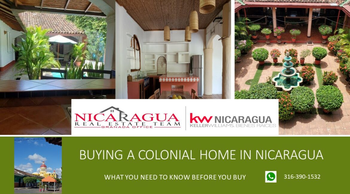 buying-tips-on buying-colonial-home