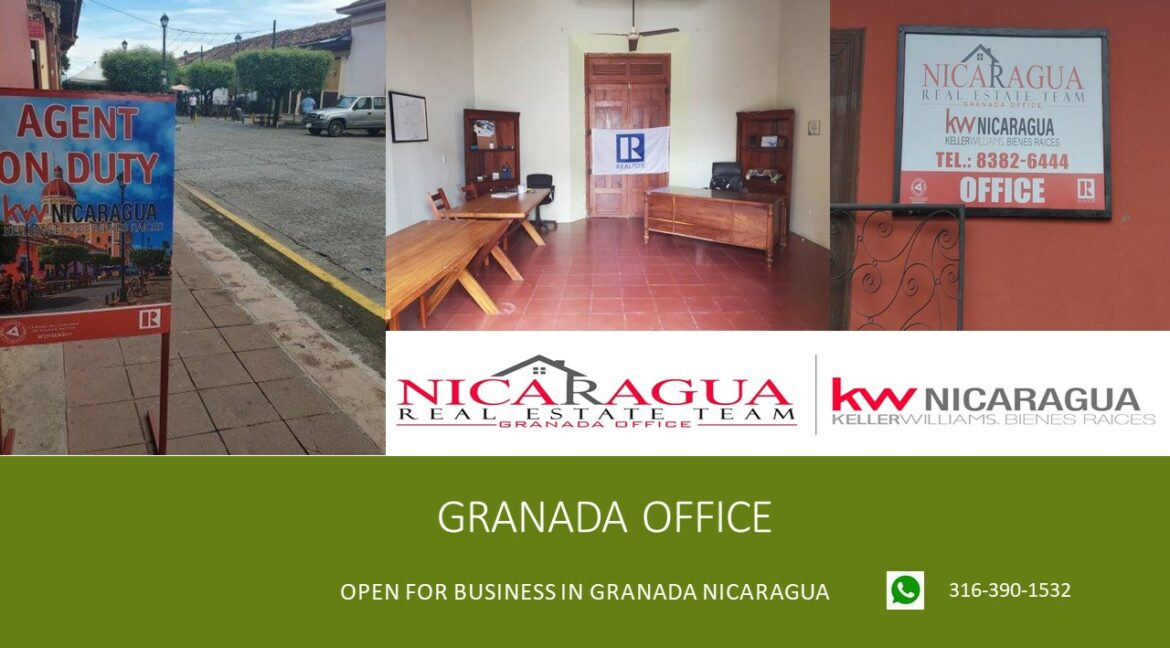 opening-office-post-covid-nicaragua