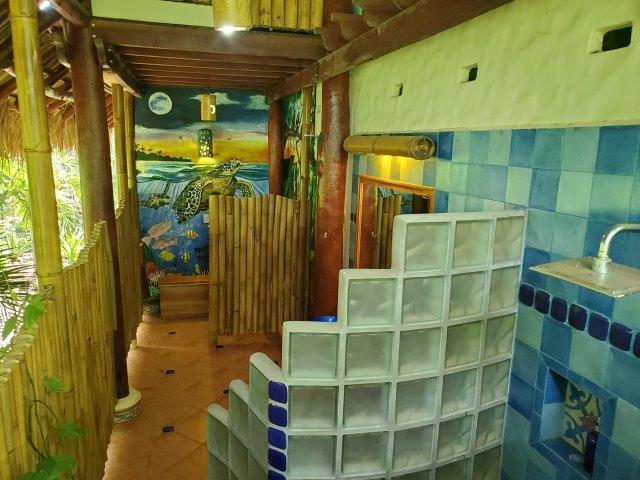 Nicaragua-real-estate-for-sale (20)