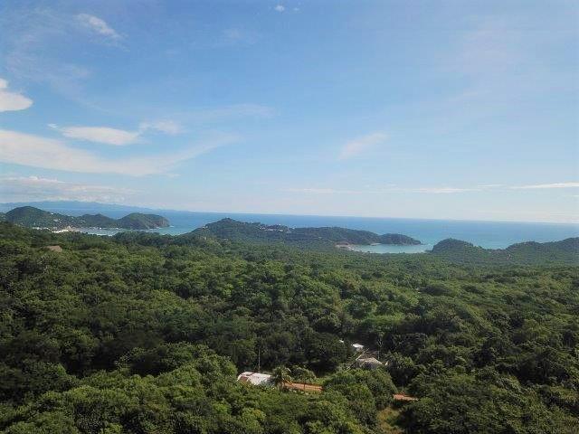 Nicaragua-real-estate-rancho-papayal (18) 1