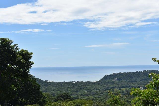 emerald-ocean-nicaragua
