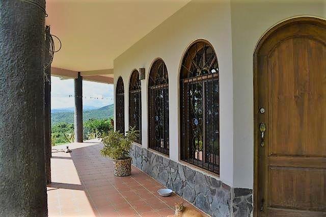 Nicaragua-real-estate-rancho-papayal (32) 1