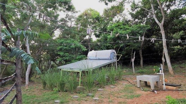 Off Grid+EcoFriendly+Homestead+Beach+ Nicaragua+San Juan Del Sur (16)