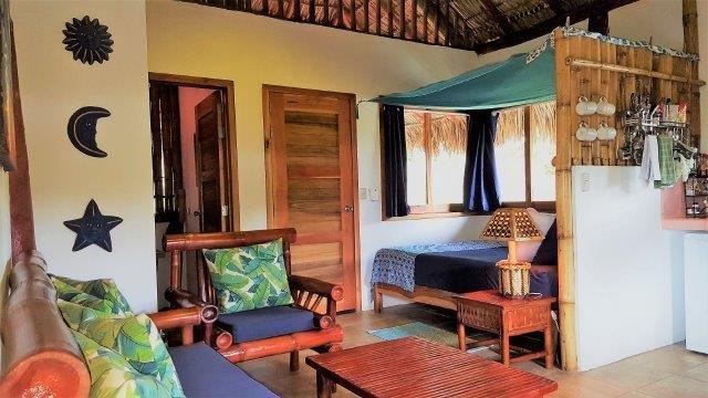 Off Grid+EcoFriendly+Homestead+Beach+ Nicaragua+San Juan Del Sur (23)