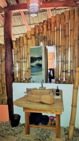 Off Grid+EcoFriendly+Homestead+Beach+ Nicaragua+San Juan Del Sur (24)