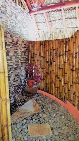 Off Grid+EcoFriendly+Homestead+Beach+ Nicaragua+San Juan Del Sur (26)