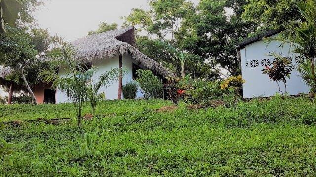 Off Grid+EcoFriendly+Homestead+Beach+ Nicaragua+San Juan Del Sur (28)
